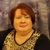 Patti O'Manne