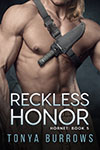 Reckless Honor
