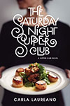 Saturday Night Supper Club