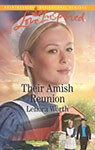 Their Amish Reunion