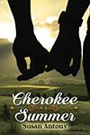 Cherokee Summer cover