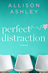 Perfect Distraction cover