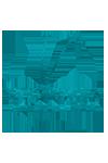 Victoria Aveline logo