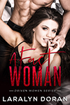 A Fast Woman cover