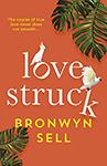 Lovestruck cover