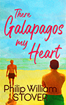 There Galapagos My Heart cover