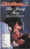 The Ivory Key