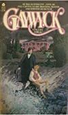 Gaywyck