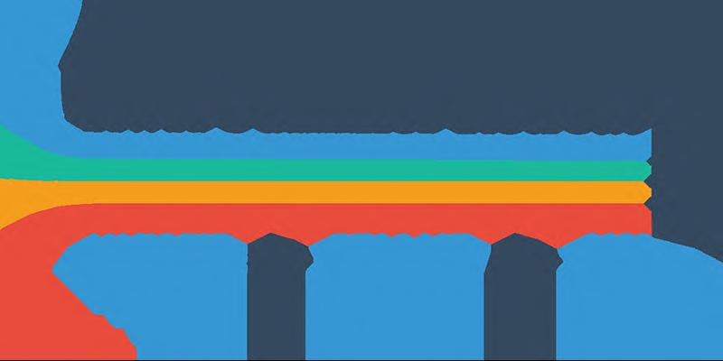 Summer Retreat header