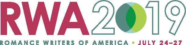 RWA2019 logo