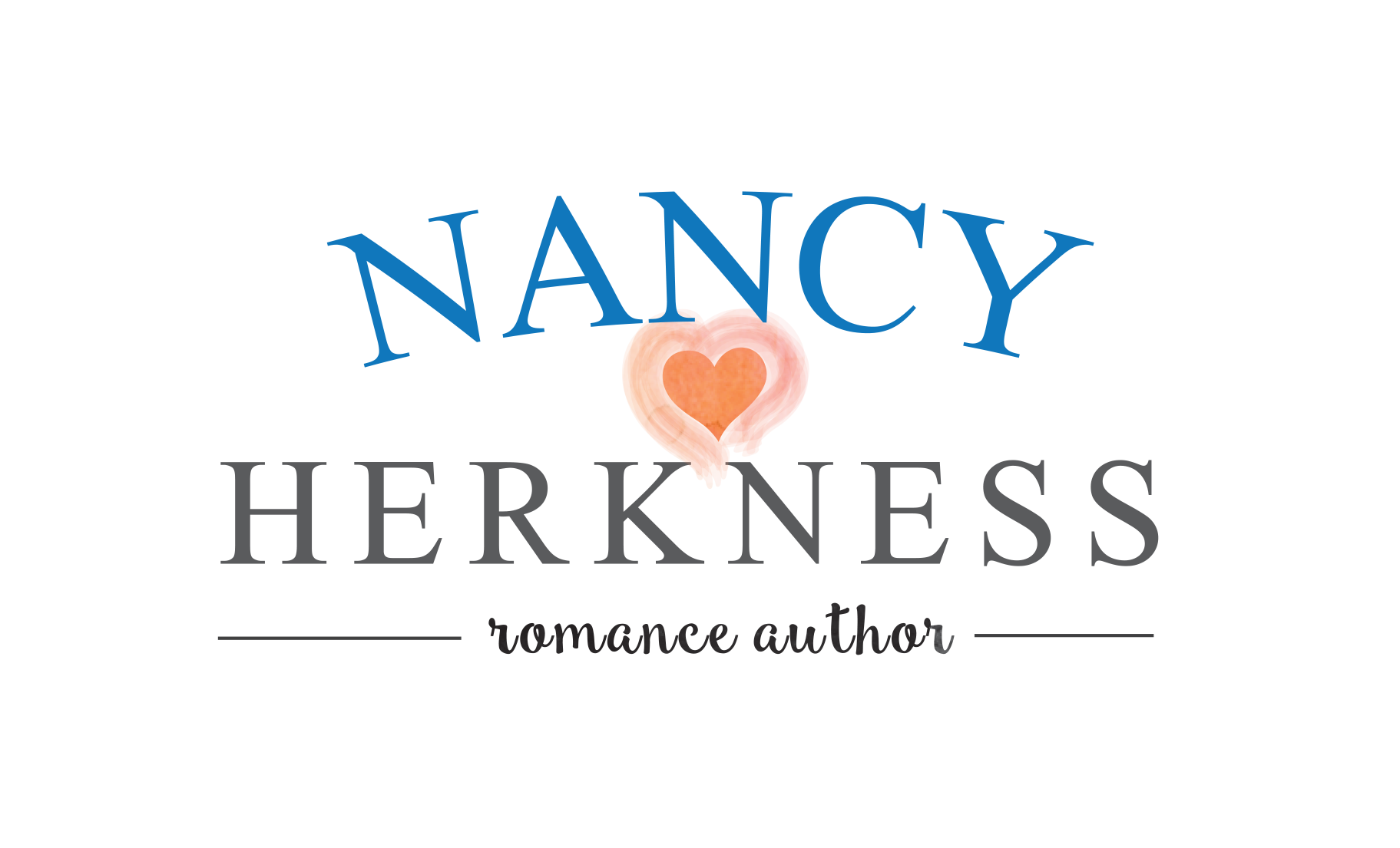 Nancy Herkness Logo
