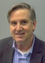 Cevin Bryerman