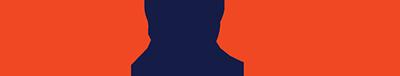 Draft 2 Digital logo
