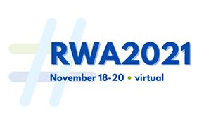 RWA2021 logo