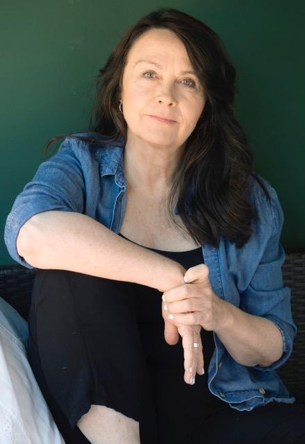 Susana Aikin