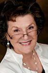 Barbara Bettis