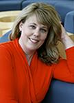Annmarie Boyle