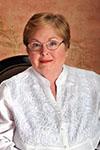 Ann Chaney