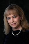 Claire DeWolf