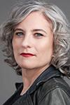 Jane Durand