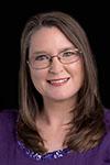 Martha Hutchens