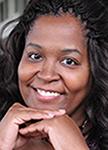 Michelle Lindo-Rice