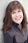 Ellen Lindseth