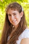Melanie McCarthy