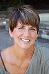 Kaylie Newell