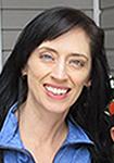 Janet Oppedisano