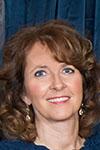 Kate Pembrooke
