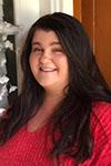 Sharon M Peterson