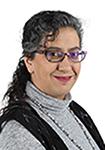 Elizabeth Schechter