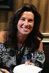 Janet Walden-West