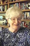 Kay Hudson