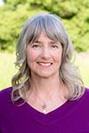 Janet Raye Stevens